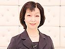 島野 美智子